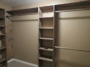 livingroom theater portland or optimize your small bedroom design awesome storage ideas for small bedrooms space saving