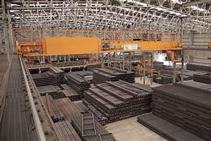 Best Of Steel : the best lifting solutions for the iron and steel industry ~ Frokenaadalensverden.com Haus und Dekorationen