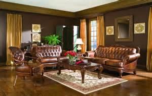 eco friendly floor plans floor ideas categories brown paint colors for kitchen