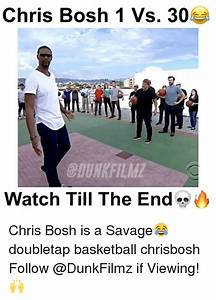 25+ Best Memes About Basketball   Basketball Memes