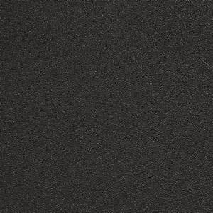 harald gloockler tapeten anthrazit uni 52572 designer tapete With balkon teppich mit tapete uni