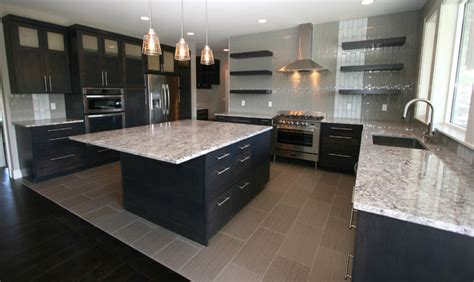 kitchen backsplash how to valley view rancher contemporary kitchen other metro 5038