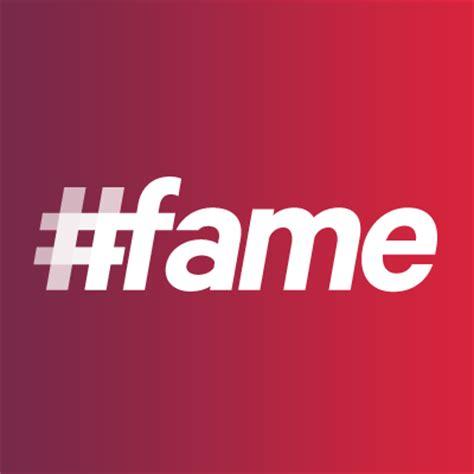 #fame (@liveonfame) Twitter