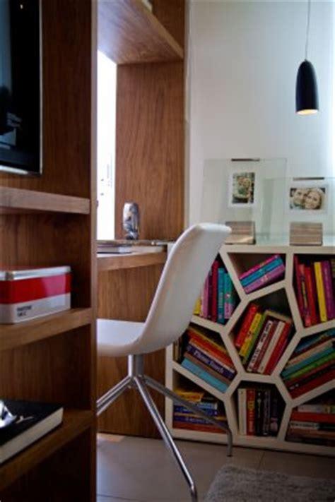 estantes  livros  modelos  como fazer
