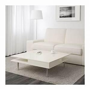 Couchtisch Ikea Weiß : tofteryd couchtisch hochglanz wei ikea ~ Frokenaadalensverden.com Haus und Dekorationen