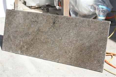 granite slab countertop modular granite countertops