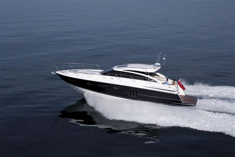 Motorboat And Yachting Boats For Sale by Boat Motor For Sale In Oklahoma How To Build A House Boat