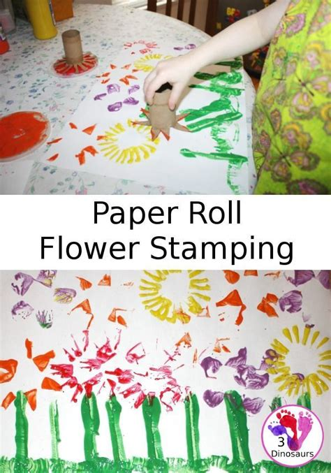 503 best crafts and activities images on 383 | f3876033f60a9d2cc9dbeec37edd819c preschool spring art spring activities