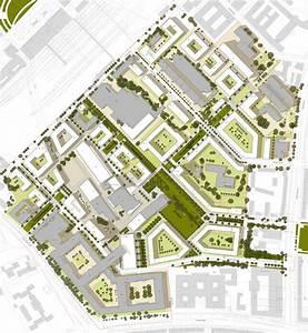 Plan B München : b plan 2061 werksviertel m nchen prostadt ~ Buech-reservation.com Haus und Dekorationen