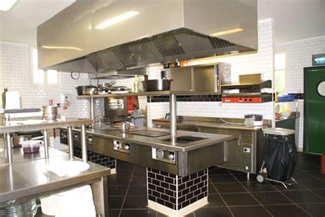 equipement cuisine maroc great materiel de cuisine professionnel photos gt gt le choix