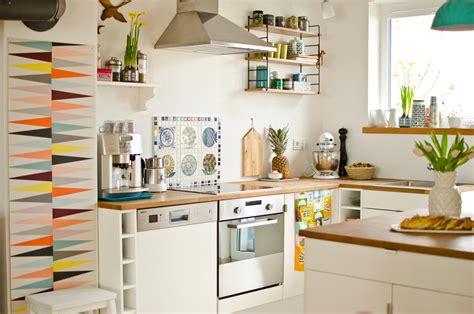 Ikea Küchen Vorschläge by K 252 Che Mit Brakig Leelah