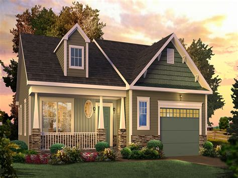 ranch style modular homes southern style homes ranch modular arts  crafts modular homes
