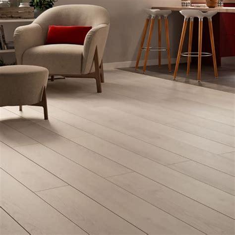 pavimenti in offerta pavimenti rivestimenti e piastrelle prezzi e offerte