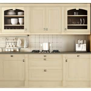 euro taupe nuvo cabinet paint kit
