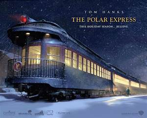 The Polar Express Tamil Dupped English Movie Online Watch