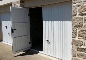 basculantes portes de garage automatismes With port de garage