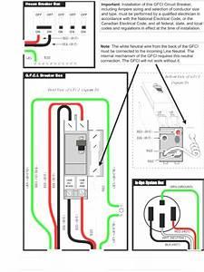 220 Plug Wiring