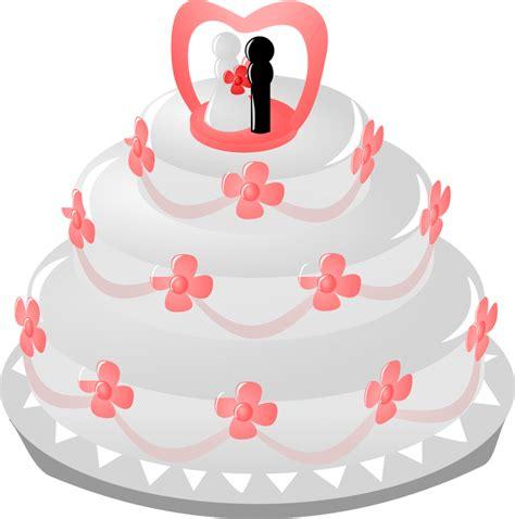 case   gay wedding cake