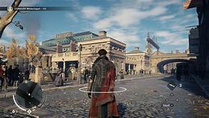 Assassin's Creed Syndicate review: A series gem, but the ...