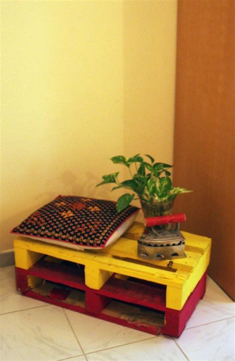 Indian Home Decor Ideas Indi On Home Decor Indian Blogs
