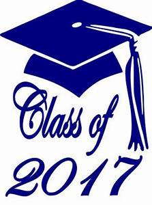 Showing post & media for 2017 graduation clip art cartoon ...