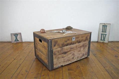 Holzdecke Streichen Vorher Nachher by Holzdecke Weis Streichen Vorher Nachher Ihr Traumhaus Ideen