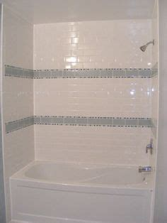 tile in kitchen sink white subway tile shower subway tile showers and tile 6157