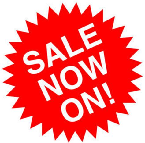 Sale Images Hornsby Slot Cars