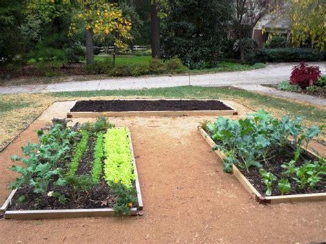 raised garden bed design 24 gorgeous diy raised garden bed ideas to build a