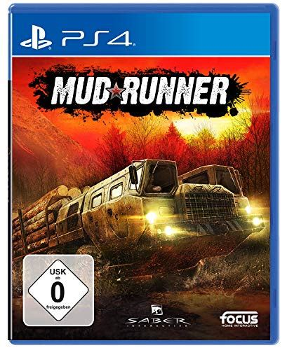 Spintires Garage Freischalten by Spintires Mudrunner Kostenloser The Valley Dlc Verf 252 Gbar