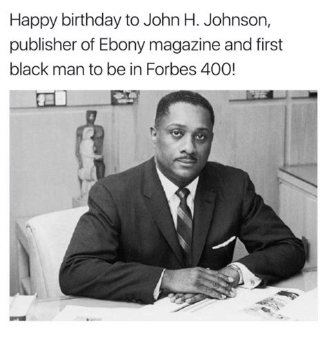 Black Guy Birthday Meme - 25 best memes about forbes forbes memes