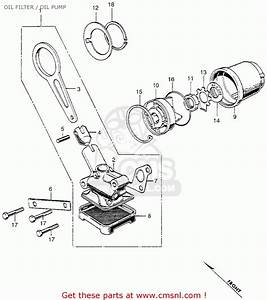 Search Results For  U201chonda Cl350 Scrambler Engine Diagrams