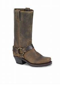 frye harness 12r boot With belks womens boots
