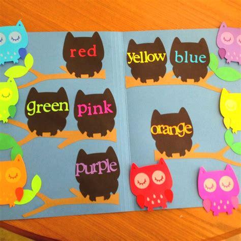 best 20 file folder ideas on folder 840   2027b3ad3511995c5ccd10b5aaa2bc6b kindergarten class file folder games for kindergarten