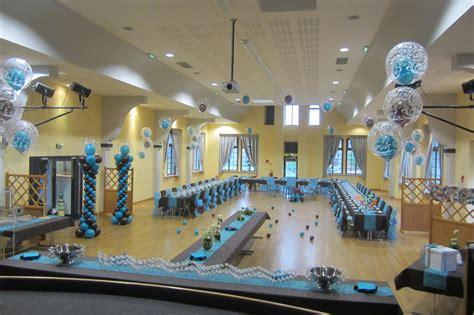 d 233 co de salle en ballons alsace mariage turquoise chocolat salle breitenbach 68 oscar ballons