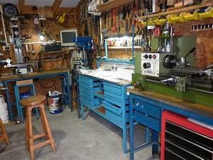 Workshop layout 1 | Engineering - Mechanical | Pinterest ...