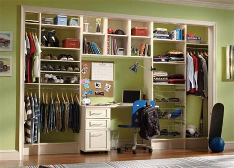 75 best images about reach in closets on coats