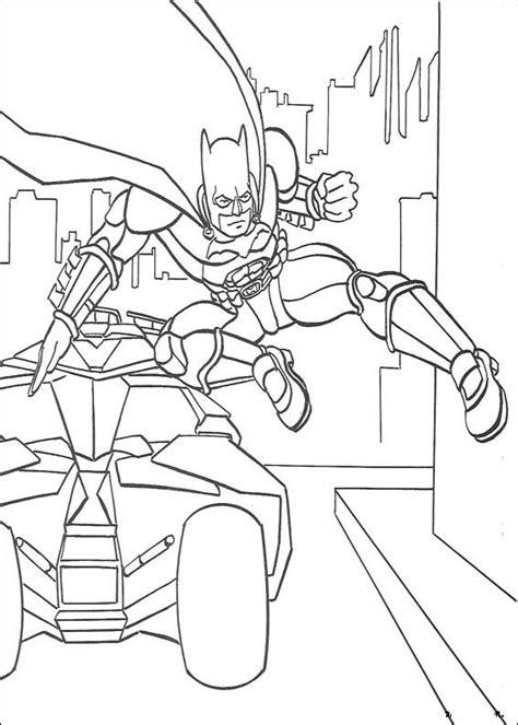 batman coloring pages n 72 coloring pages of batman