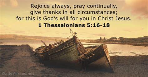 bible verses  gratitude dailyversesnet