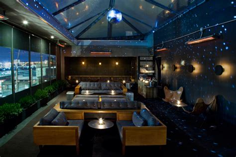 hotel avec cuisine york 44 lounge nyc related keywords 44 lounge nyc