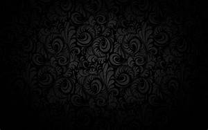 trololo blogg: Wallpaper Patterns