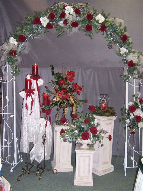 wedding arch decoration ideas needed onewed s wedding