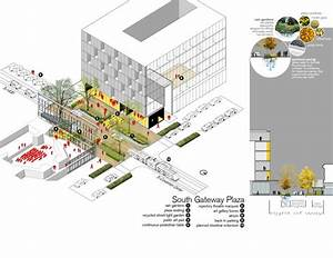 The Creative Corridor  A Main Street Revitalization In Arkansas