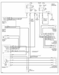 2008 Gmc Canyon Radio Wiring Diagram Images