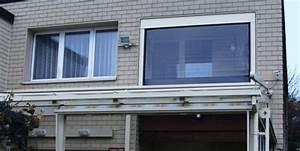 Schiebefenster Für Balkon : balkon archives rollfenster ~ Whattoseeinmadrid.com Haus und Dekorationen