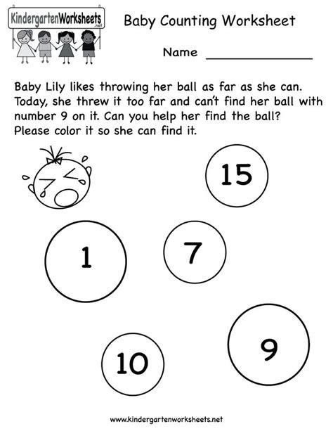 1000+ Images About Get Ready For Kindergarten! On Pinterest  Kindergarten Prep, Preschool