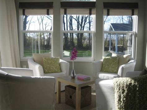 sunrooms and more minimalist simple sunroom for the home sunrooms