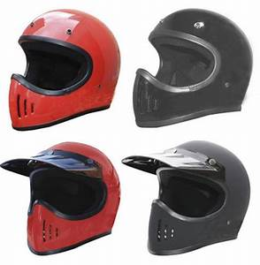 crowracing rakuten global market the blaster full With kitchen colors with white cabinets with stickers for motorcycle helmets