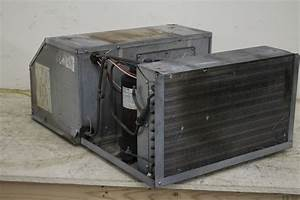 Coleman Mack Rv Roof Top Ac Unit