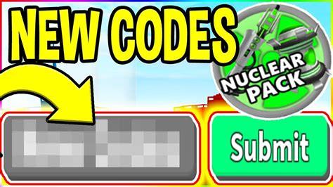 codes  destruction simulator roblox   codes